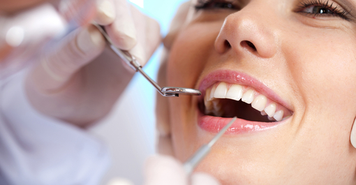 low cost dental care los angeles | Dr. Chelse Pinto