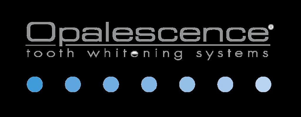 opalescence_logo1 2