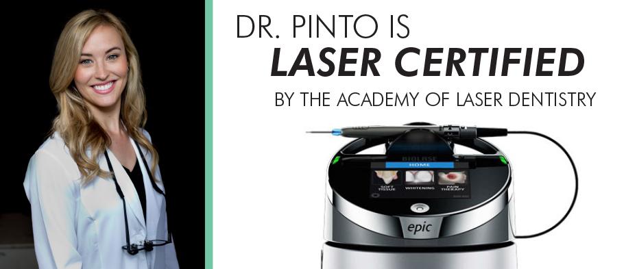 CP_941X393_SLIDER_Laser_v2